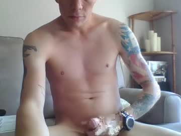 [10-11-20] herooffortune record public show from Chaturbate.com