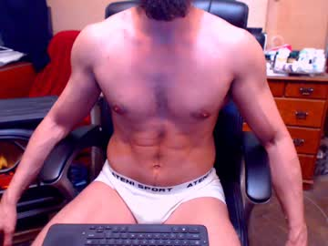 [26-03-20] mariastanescu show with toys from Chaturbate.com