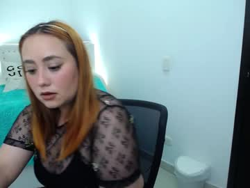 [21-06-21] pamela_saenz9 record private show from Chaturbate