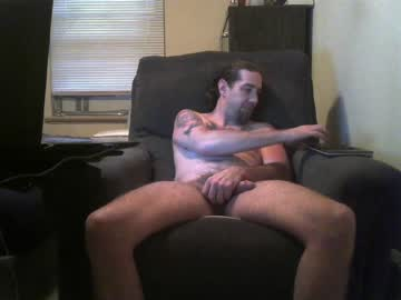 [27-07-20] wraith420 record public webcam video from Chaturbate
