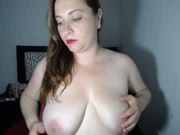 [24-03-20] barbysweet1 cam show from Chaturbate