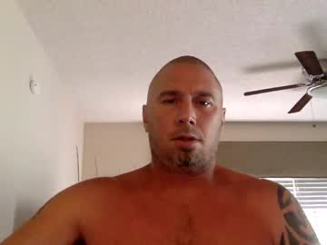 [25-07-21] jackhammerhead record video from Chaturbate
