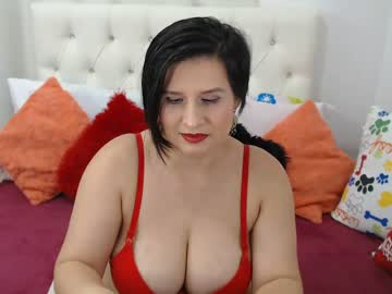 [15-09-20] paola_williams record webcam show