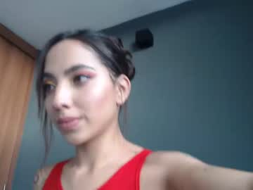 [14-03-20] candy_cane_ video from Chaturbate.com