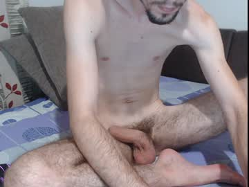 [02-09-20] shyguy9521 record blowjob show from Chaturbate