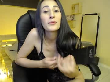 [21-04-21] taylor_l2 record video with dildo