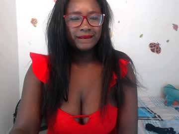 [30-01-20] treenadavies webcam video from Chaturbate