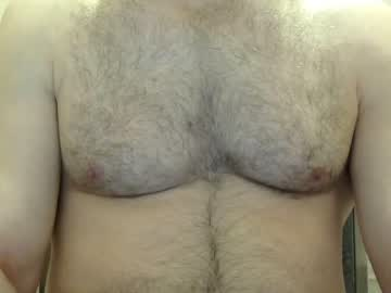 [24-07-20] sexyhunkster2018 record public show from Chaturbate
