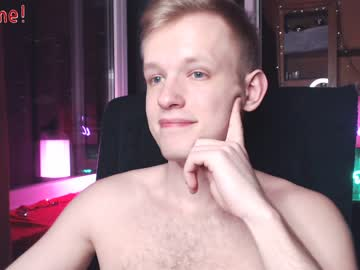 [25-07-20] jack_only__ record private show from Chaturbate