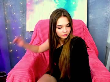 [02-12-20] milana__si public show video from Chaturbate