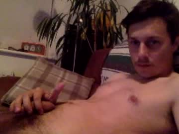 [20-09-20] yesimlonely record public show from Chaturbate