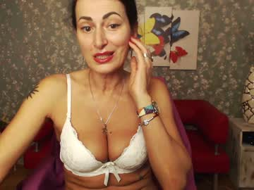 [24-05-20] abudabizz record private webcam from Chaturbate