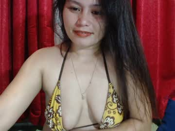 [23-12-20] asian_massive_squirt show with toys from Chaturbate.com