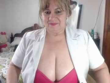 [08-09-20] sophie_latin private sex video from Chaturbate.com