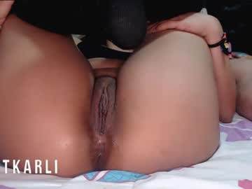 [26-12-20] hotkarli video with dildo from Chaturbate