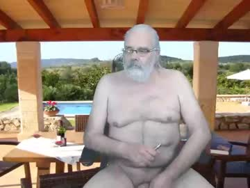 [17-03-21] madrian record premium show video from Chaturbate