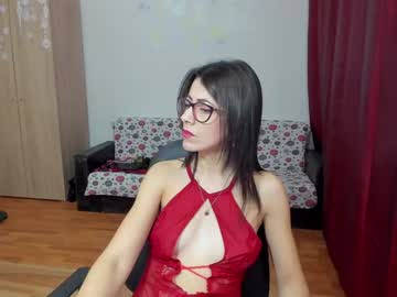 [07-01-21] a001ladycandy record private sex show from Chaturbate