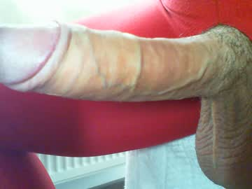 [28-09-20] big_queen_tweety private sex video from Chaturbate.com