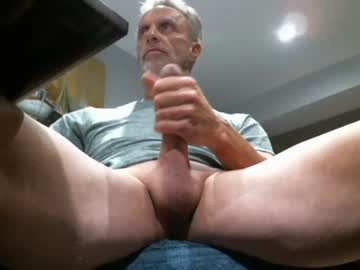 [11-09-20] johnyboyfun chaturbate cam video