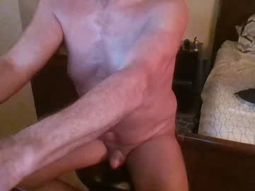 [18-03-20] twooloong_74 private XXX show