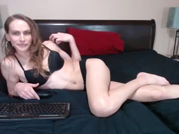 [29-02-20] gardenofedenxoxo video with dildo from Chaturbate.com
