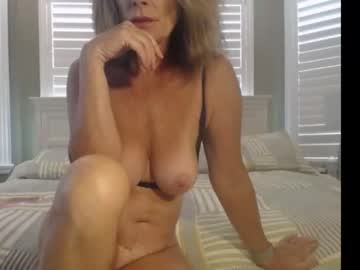 [20-05-20] ladybabs chaturbate private webcam