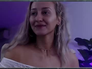 [16-01-21] classymelyna chaturbate blowjob video