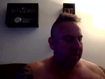 [25-06-21] dragontat01 public show from Chaturbate