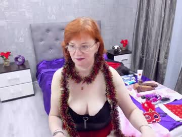 [15-12-20] harper_sweet private webcam from Chaturbate