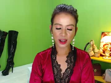[24-09-20] ladyashxxx private show from Chaturbate