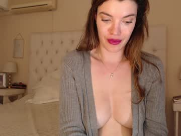 [02-03-21] sweet_penny22 record private