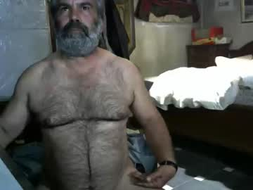 [26-02-20] giani301 private show from Chaturbate