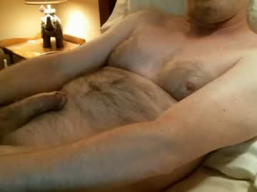 [28-07-20] hop3027 private XXX video from Chaturbate.com