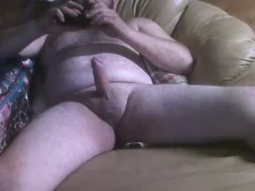 [02-10-20] humboldt33 record public show video from Chaturbate