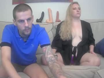 [17-02-21] savannahleigh record video with toys