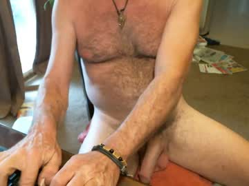 [08-09-20] alex_1967 chaturbate video with toys