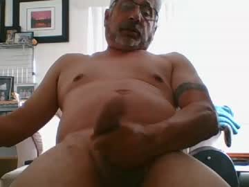 [08-08-20] gandalfl premium show video from Chaturbate.com