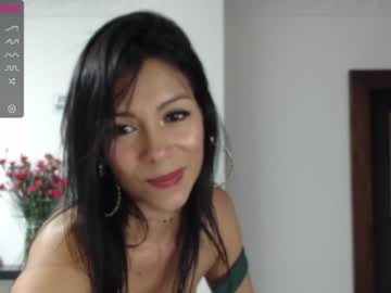 [22-07-21] tifani_erotic video with toys from Chaturbate.com