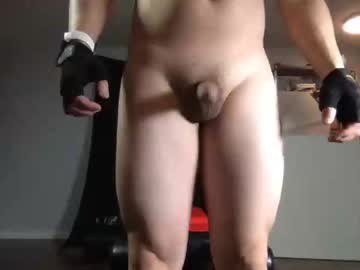 workout_naked chaturbate