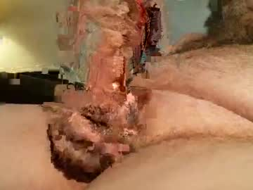 [27-01-21] terry51861 cam show from Chaturbate.com