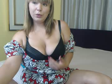 [20-07-20] ashley_jeys private sex video from Chaturbate.com