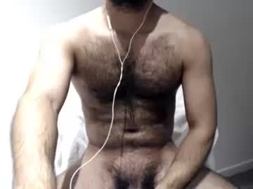 [01-03-20] betotop24 private XXX show from Chaturbate