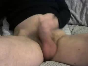 [01-01-20] dusk07907 public show from Chaturbate.com