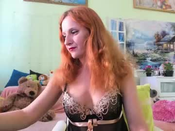 [15-09-20] ladybigsmile private show video from Chaturbate.com