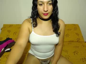 [10-09-20] pamelahornyts record show with toys from Chaturbate.com