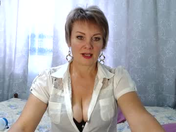_lady_red_ chaturbate