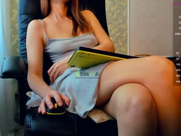 [21-04-21] _tane4ka_ cam video from Chaturbate
