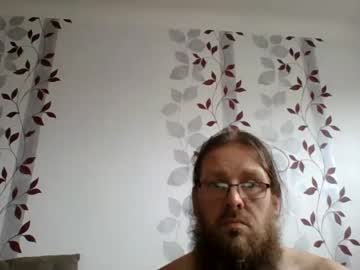 [09-07-21] metallbuddy private show video from Chaturbate