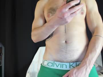 [03-12-20] perfomance1 public webcam video from Chaturbate