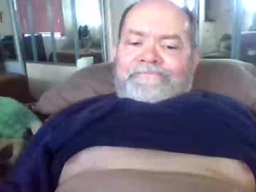 [04-02-20] edwalters record video with dildo from Chaturbate.com